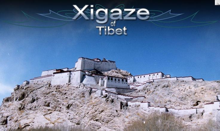 Tibet Tourism Bureau – Tibet Society on